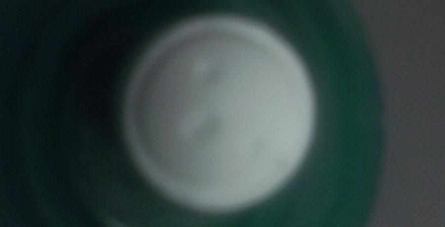 b0199097_1930923.jpg