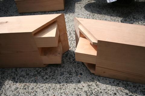 無垢の家の作り方 大工の仕事_a0148909_15574478.jpg