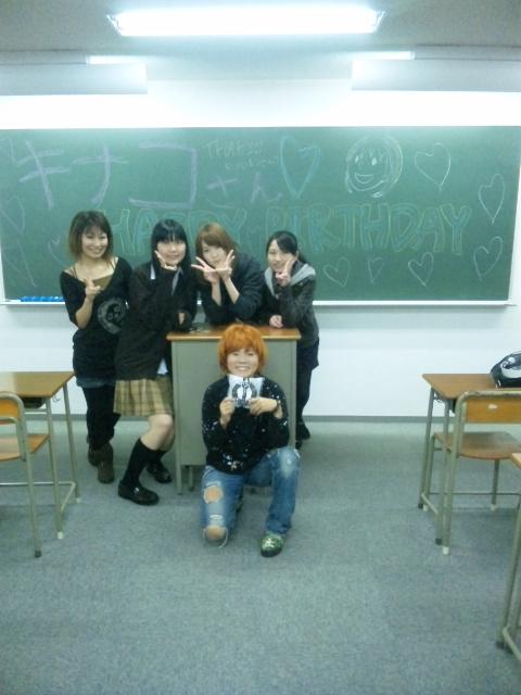 神戸24日目_f0115311_0452880.jpg
