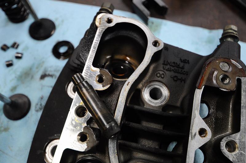 修理、修理、修理。。_a0159215_19474955.jpg