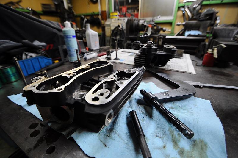 修理、修理、修理。。_a0159215_1951568.jpg