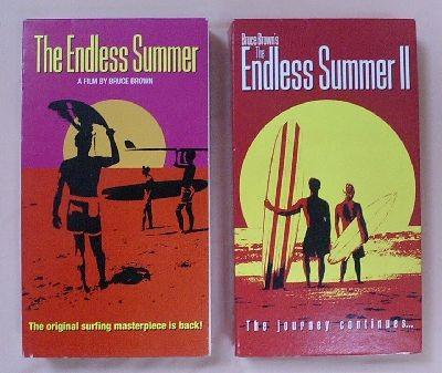 Endless Summer_f0191324_22591796.jpg