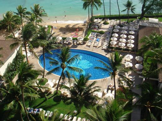 わたくし、ただいまハワイです_f0215324_13453710.jpg