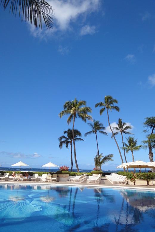 わたくし、ただいまハワイです_f0215324_14115872.jpg