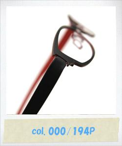 b0170134_1973335.jpg
