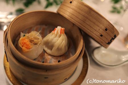 披露宴は中華料理_c0024345_16182899.jpg