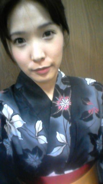 サムイ〜_e0114246_1342331.jpg