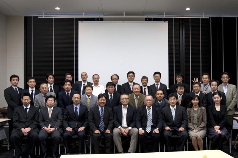 2010.10.23-24 KDM 合同研修会_b0112648_11291532.jpg