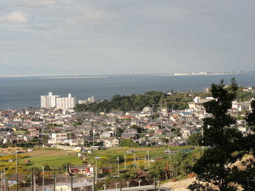 岬高校:第4回「MISAKIプロジェクト2010」連絡協議会_c0108460_20141373.jpg