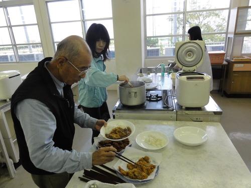 岬高校:第4回「MISAKIプロジェクト2010」連絡協議会_c0108460_20173364.jpg