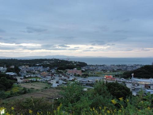 岬高校:第4回「MISAKIプロジェクト2010」連絡協議会_c0108460_2173674.jpg