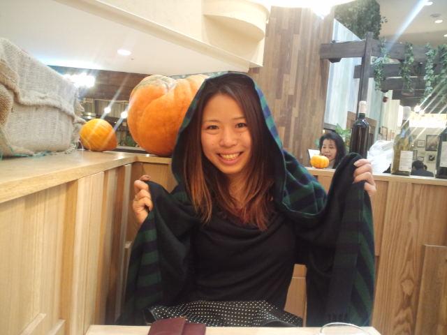 野菜ソムリエcanaco_c0151965_126785.jpg