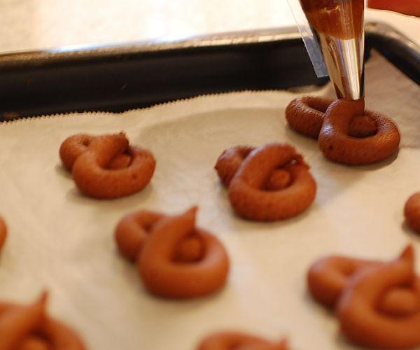 アイシングデコクッキーと2種クッキーレッスン _f0224567_22421341.jpg