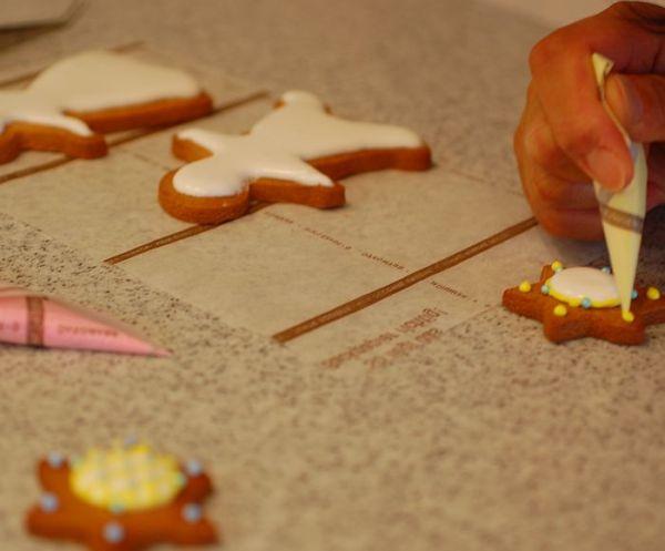 アイシングデコクッキーと2種クッキーレッスン _f0224567_22423711.jpg