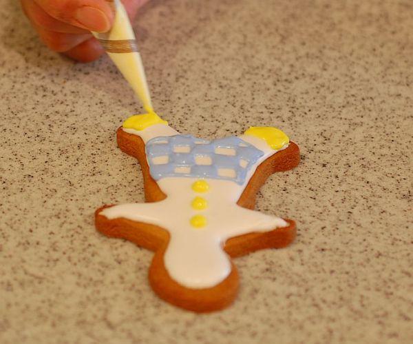 アイシングデコクッキーと2種クッキーレッスン _f0224567_22425368.jpg