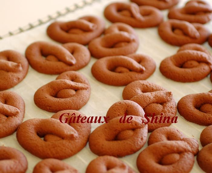 アイシングデコクッキーと2種クッキーレッスン _f0224567_22432615.jpg