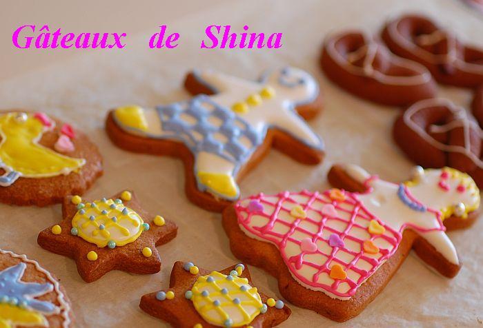 アイシングデコクッキーと2種クッキーレッスン _f0224567_22442298.jpg