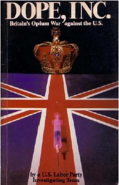 勝者が歴史の本を書く:無視された英帝国によるホロコースト  by David Rothscum_c0139575_40639.jpg