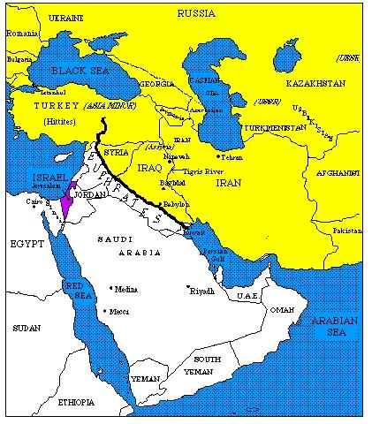 勝者が歴史の本を書く:無視された英帝国によるホロコースト  by David Rothscum_c0139575_420016.jpg
