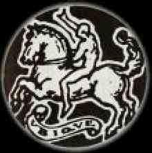 勝者が歴史の本を書く:無視された英帝国によるホロコースト  by David Rothscum_c0139575_4251318.jpg