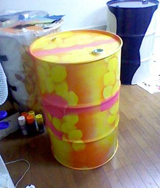 Lemon&Dokuro_d0139575_232628.jpg