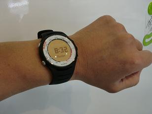時計を購入!_f0172281_6202168.jpg