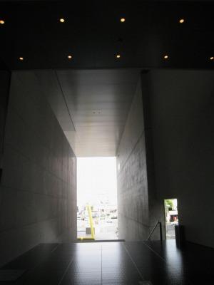 瀬戸内の建築とアート満喫の旅_e0010418_1628534.jpg