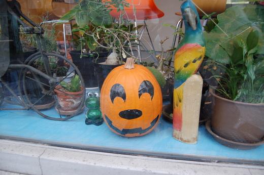 かぼちゃ祭_a0019819_14592973.jpg