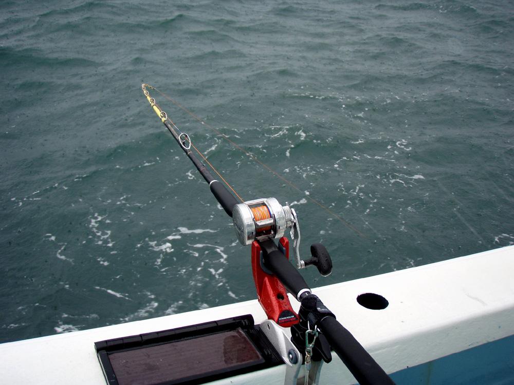 2010年10月28日(木) 知多半島 大井港より釣行_d0171823_23292379.jpg