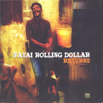 "Fatai Rolling Dollar (1) : \""Returns\""_d0010432_1285628.jpg"