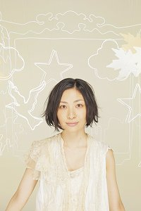 坂本真綾 7th Original Album 「You can't catch me!」収録曲発表第三弾!_e0025035_020126.jpg