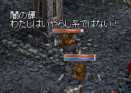 b0182640_8332062.jpg