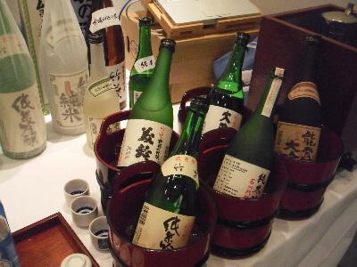 金沢・加賀・能登の酒 試飲会に行ってきました_f0193752_3435348.jpg