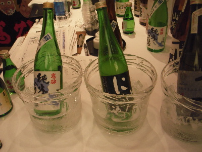 金沢・加賀・能登の酒 試飲会に行ってきました_f0193752_34394.jpg