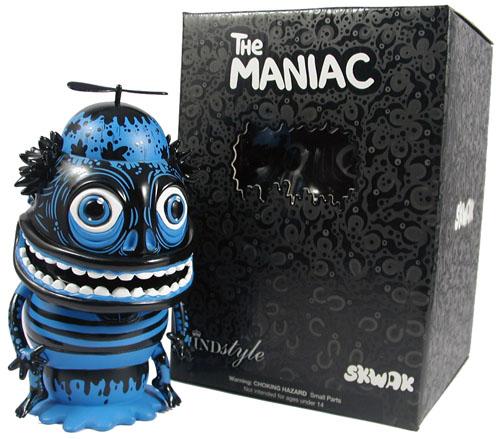 The Maniac Blue by Skwak_e0118156_16231292.jpg