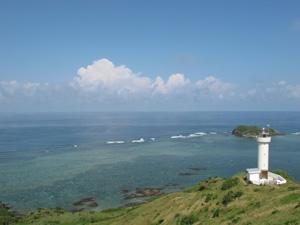 南の海へ行ってみた_c0207861_177935.jpg