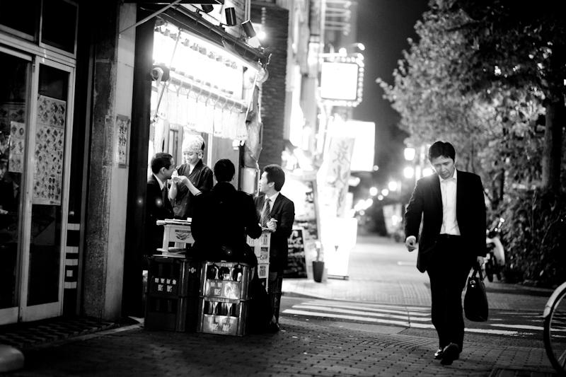 働く男達の夜_f0213461_0212762.jpg