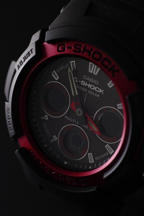 G-SHOCK_a0129474_12284022.jpg
