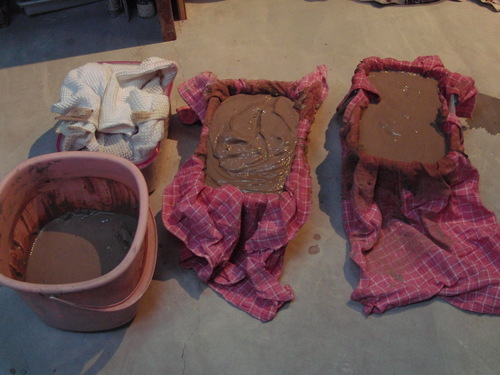 粘土の再生_b0205379_1543216.jpg