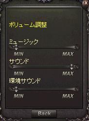 b0083880_15122962.jpg