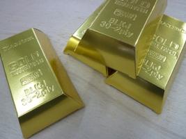 金塊と私_f0008680_2285792.jpg