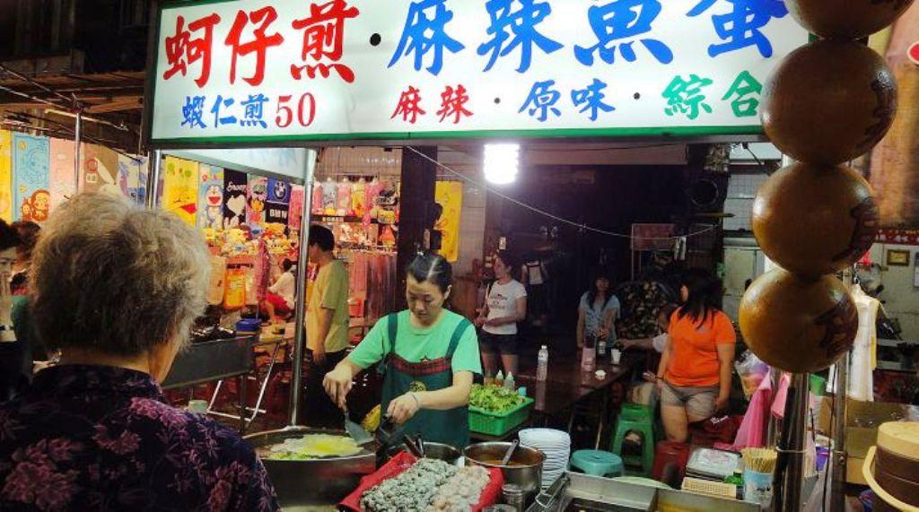 ■台湾の夜市_e0094583_17471564.jpg