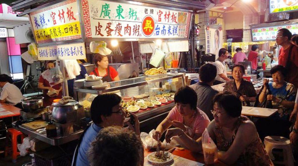 ■台湾の夜市_e0094583_17472297.jpg