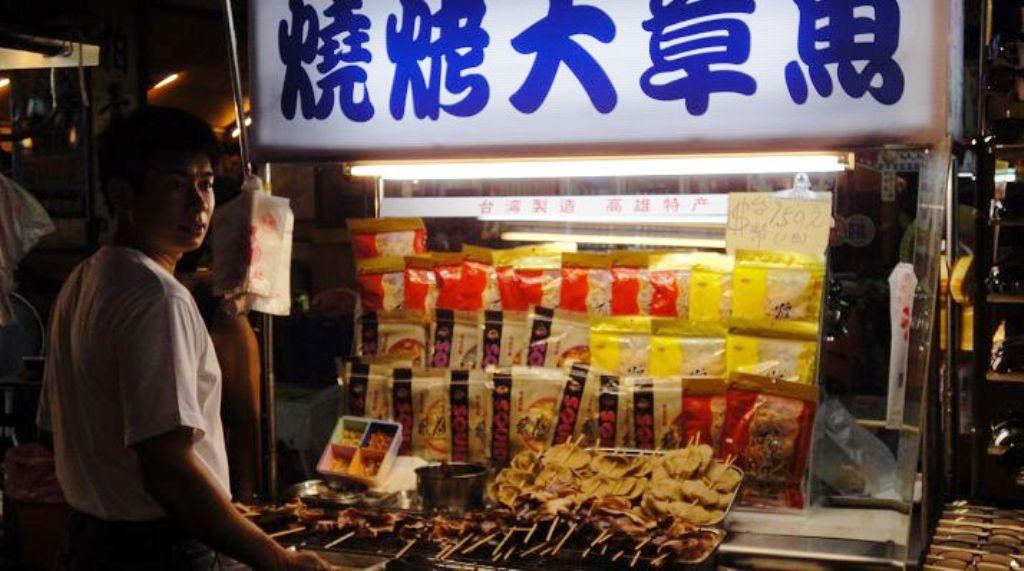 ■台湾の夜市_e0094583_17473532.jpg