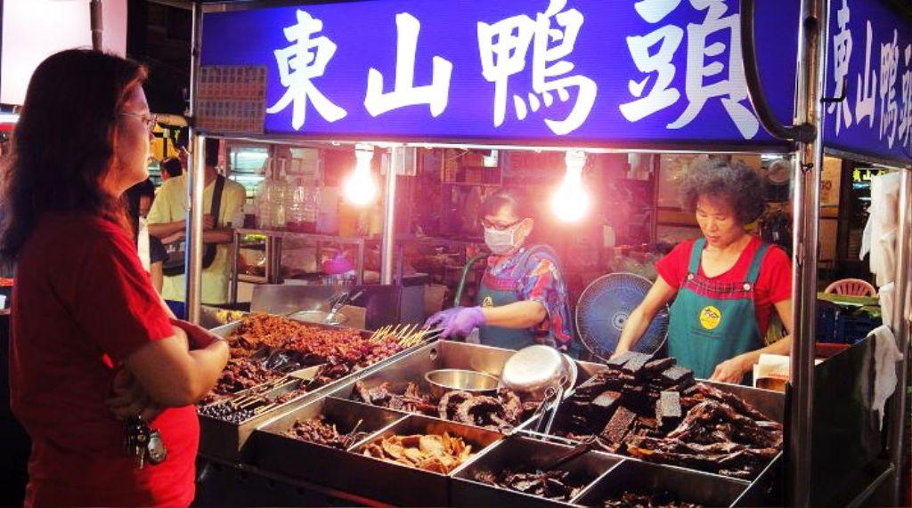■台湾の夜市_e0094583_17474991.jpg