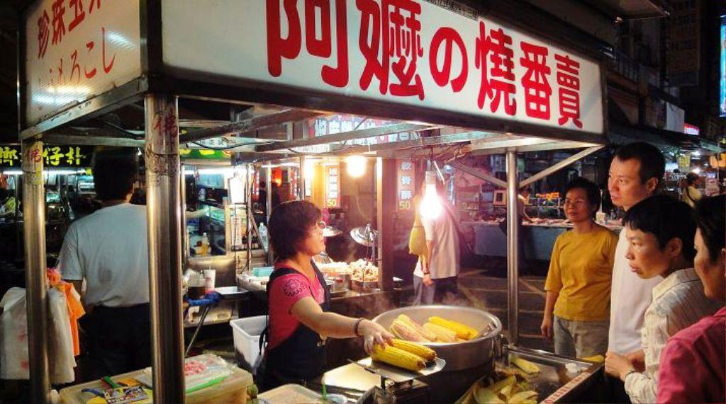 ■台湾の夜市_e0094583_1748263.jpg