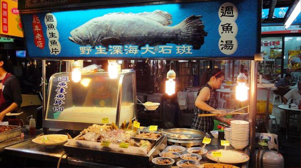 ■台湾の夜市_e0094583_17485651.jpg