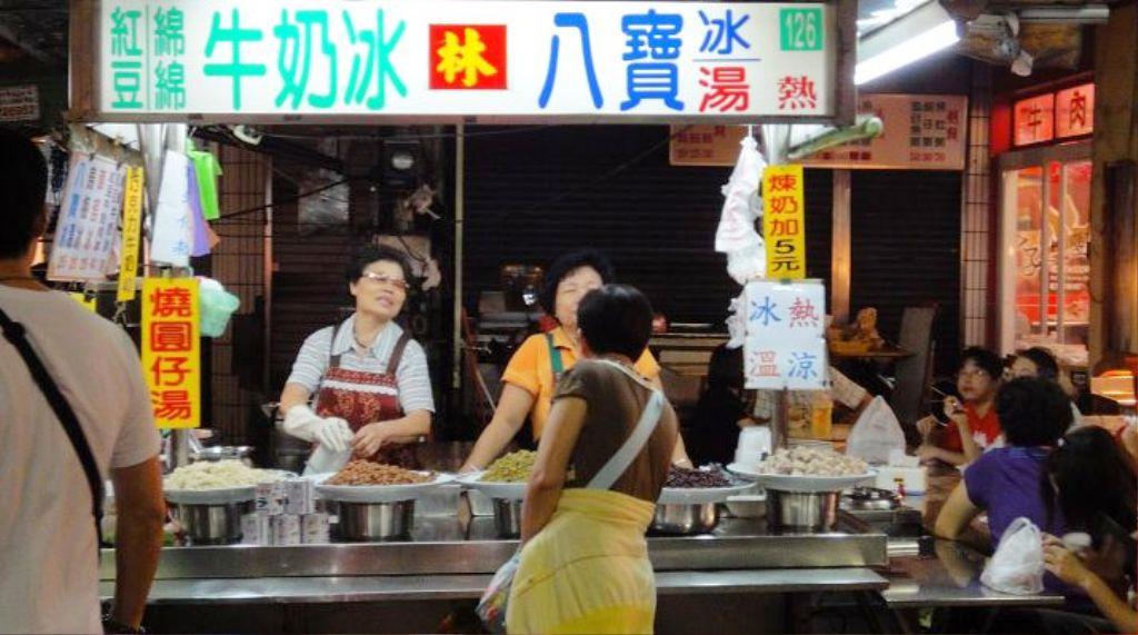 ■台湾の夜市_e0094583_17491226.jpg