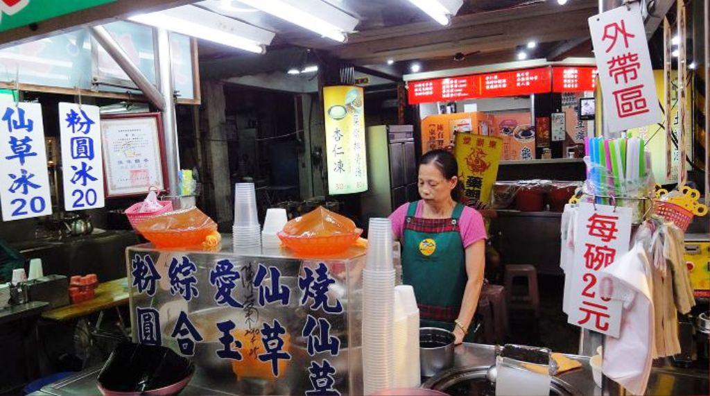 ■台湾の夜市_e0094583_17491928.jpg