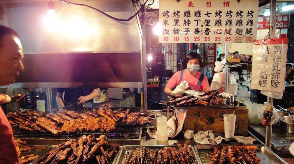 ■台湾の夜市_e0094583_17502954.jpg